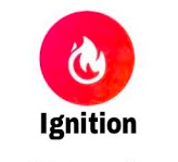 Ignition App on PC