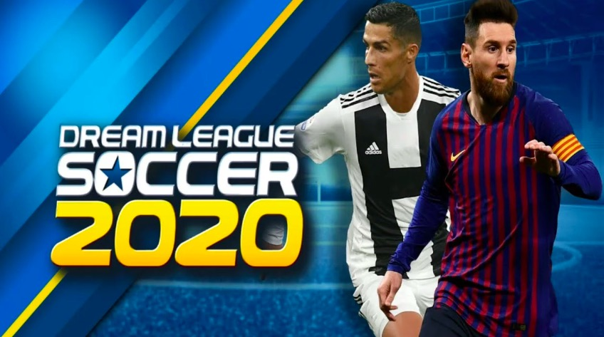 Dream League Soccer 2020 Hack iOS
