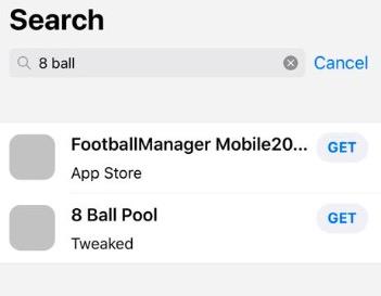 8 Ball Pool Hack on iPhone & iPad - Ignition App