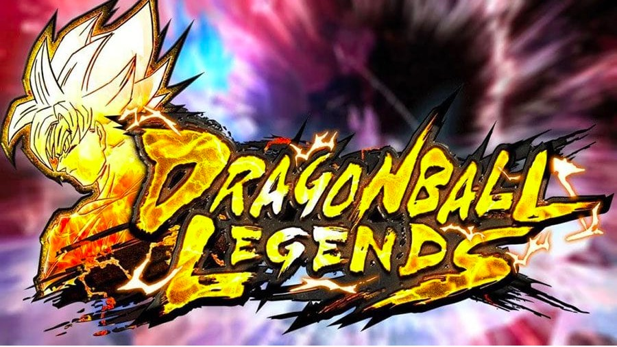 Dragon Ball Legends Hack Game
