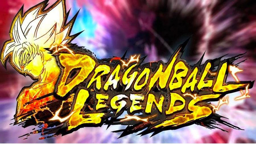 Dragon Ball Legends Hack Game