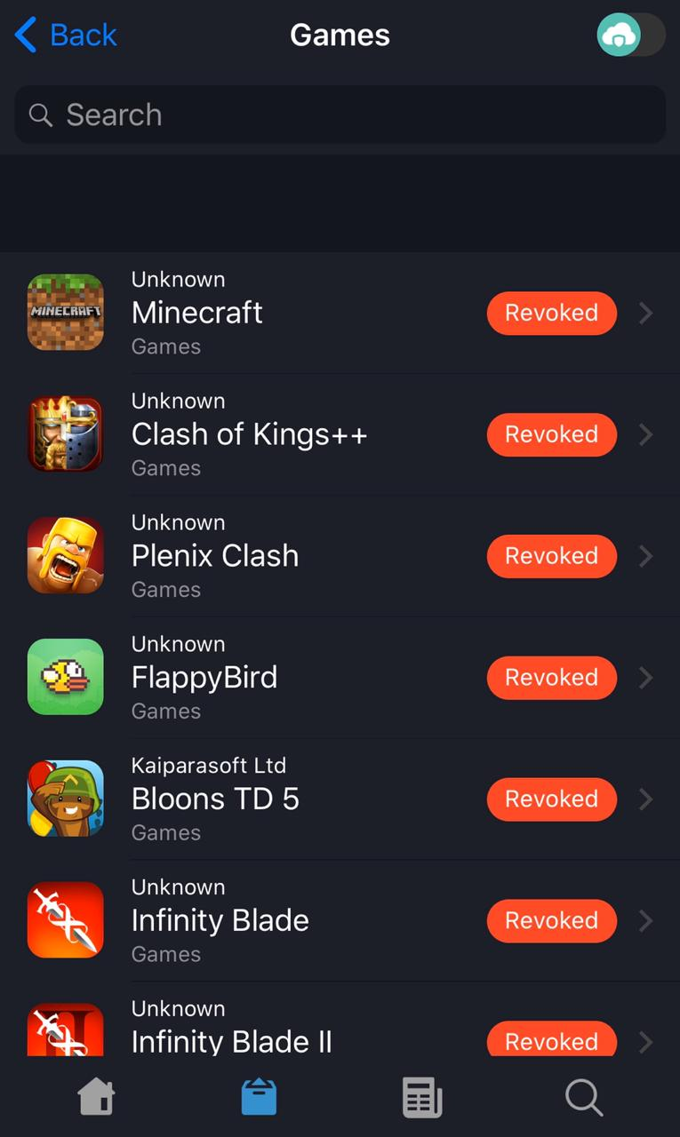 Search brawlstars hack