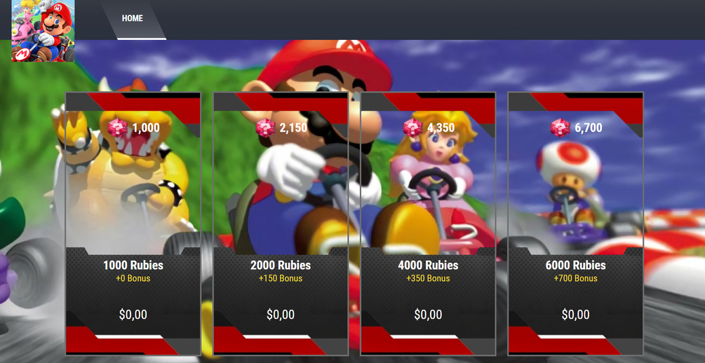 mario-kart-tour-cheats-hack-ios